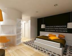 Foto 6 de Interdesign, Porto