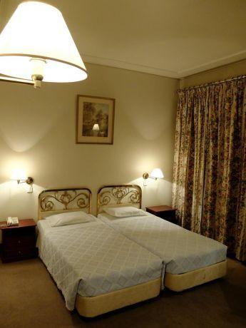 Foto 3 de Hotel Bragança