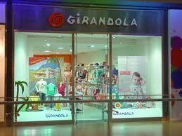 Foto de Girandola, Covilhã Shopping