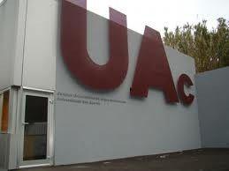 Foto de UAC, Escola Superior de Enfermagem de Ponta Delgada