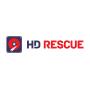 Hd Rescue - Recuperação de Dados Informáticos, Lda