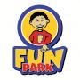 Logo Fun Park, Lda