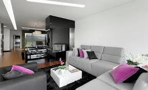 Foto 1 de Interdesign, Porto