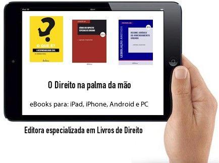 Foto de Bookline.pt, Editora Online de Livros de Direito