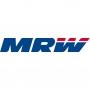 MRW - Transporte Urgente, Braga