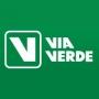 Via Verde, Catefica