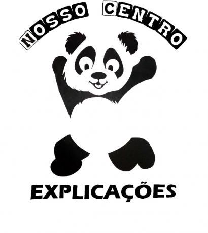 Foto de EXPLICAÇÕES NOSSO CENTRO - Vila Nova de Famalicão