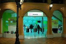 Foto 3 de Pixmania, Via Catarina, Porto (Encerrada)