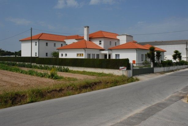 Foto 3 de Quinta do Outeiro - Lar para Idosos, Lda