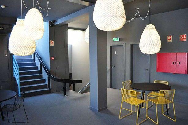 Foto 7 de Tattva Design Hostel