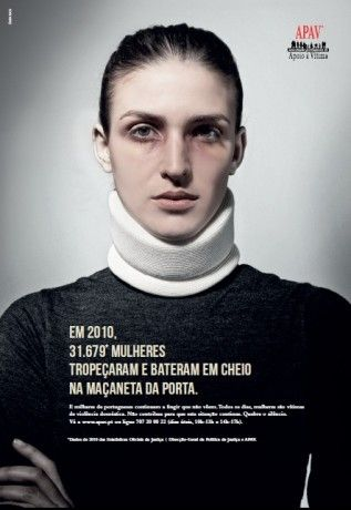 Foto de APAV - Gabinete de Apoio à Vítima, Odivelas