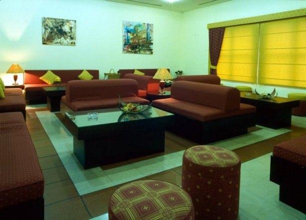 Foto 5 de Hotel Comfort Inn Fafe
