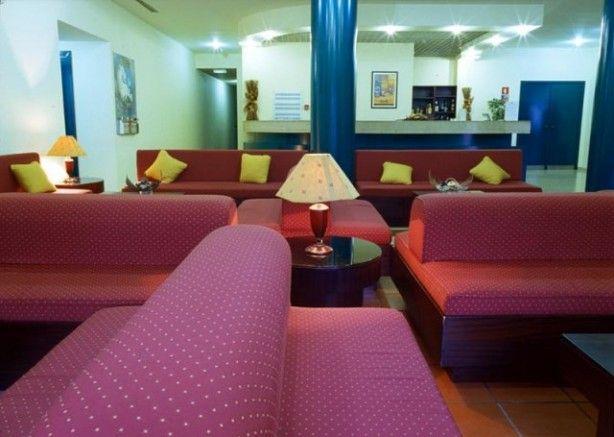 Foto 6 de Hotel Comfort Inn Fafe