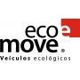 Eco E-Move, Lda.