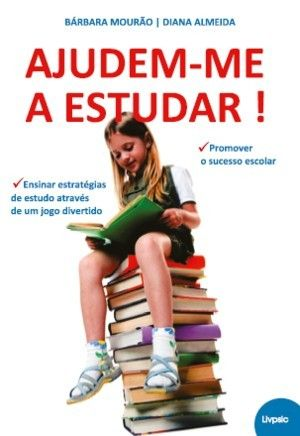 Foto 1 de LivPsic, Livraria de Psicologia e Ciências de Educação