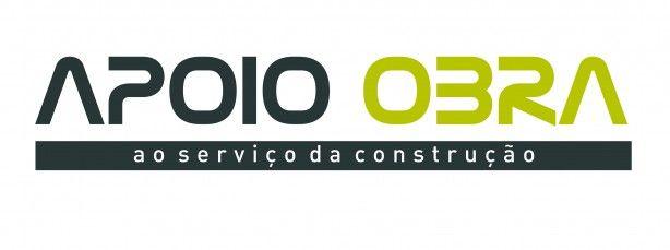 Foto de APOIO OBRA - Diogo Gabriel dos Santos, Unipessoal Lda