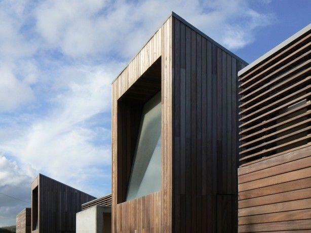 Foto 2 de m-arquitectos [Monteiro, Resendes & Sousa, Arquitectos, Lda.]