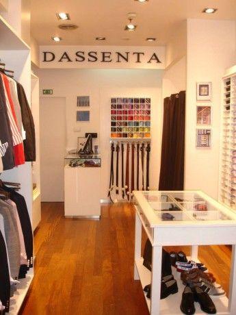 Foto 1 de Dassenta, Torres Vedras