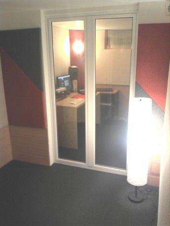 Foto 1 de Sound Frame, Unipessoal Lda