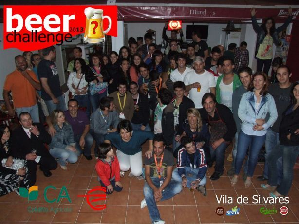 Foto 1 de Mundos Café-bar