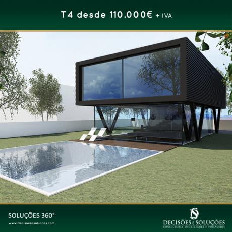 Foto 1 de Decisões e Soluções, Coimbra - Consultoria Imobiliária e Financeira