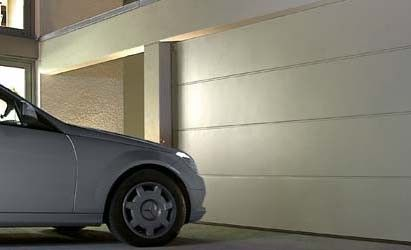 Foto 2 de Lightexpress Portas e Automatismos Residenciais e Industriais