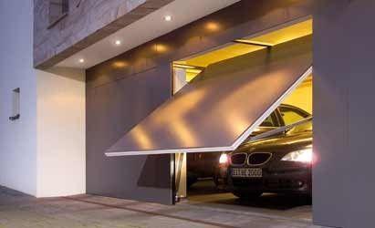 Foto 1 de Lightexpress Portas e Automatismos Residenciais e Industriais