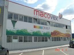 Foto 1 de Macovex - Materiais de Construção, Gouveia