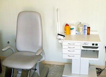 Foto 2 de Clinica Alcaide, Saúde e Bem Estar