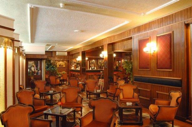 Foto 6 de Hotel Afonso V