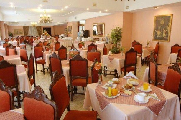 Foto 8 de Hotel Afonso V