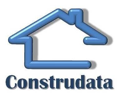 Foto de Construdata - Construção Civil