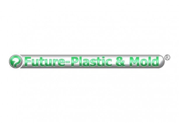 Foto 1 de FUTURE-PLASTIC & MOLD® - MIGUEL PEDRO SILVA - DESIGN, UNIP., LDA