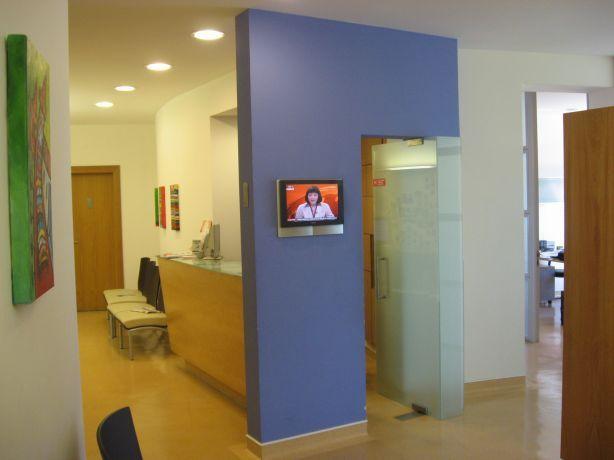 Foto 2 de Opção Médica, Lda. - Clínica Médica