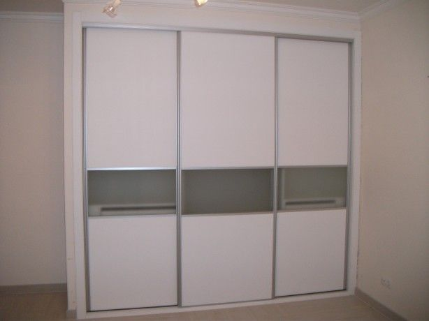 Foto 3 de Houseway - Inside Solutions