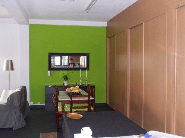 Foto 2 de Houseway - Inside Solutions