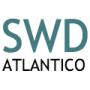 Logo SWD Atlantico Unipessoal Lda