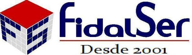 Foto 1 de Fidalser, Lda