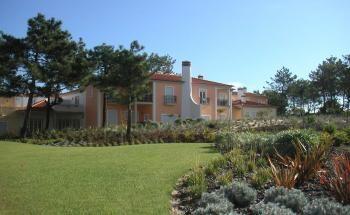Foto 2 de Jardins do Paço - Arquitetura Paisagista, Lda
