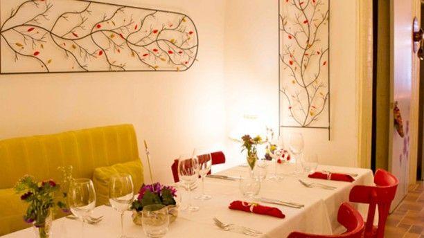Foto 1 de Restaurante Stanislav
