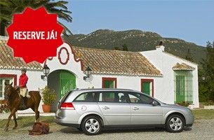 Foto 3 de Avis Rent-a-Car, Leiria