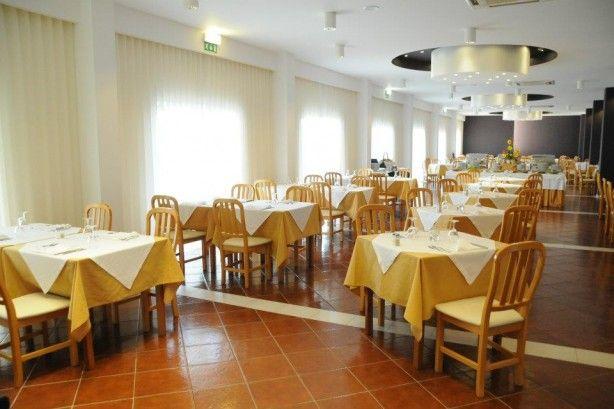 Foto 4 de Hotel Soleil Peniche
