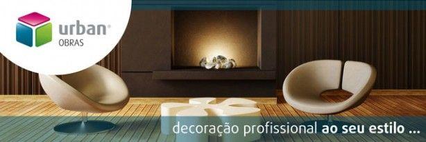 Foto 2 de Urban Obras, Braga - Obras de Remodelação
