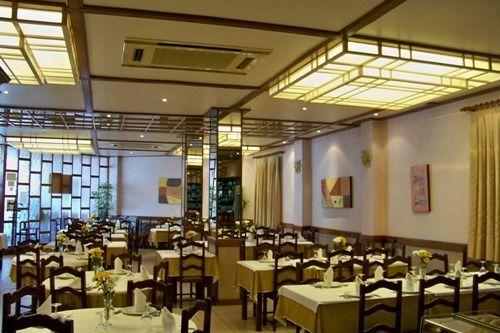 Foto de Restaurante Luso Brasileiro