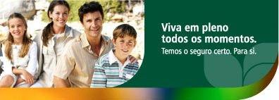 Foto 3 de CA Seguros, Companhia de Seguros de Ramos Reais, SA