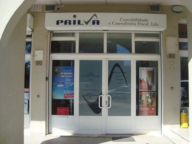 Foto de Prilva - Serviços de Contabilidade e Consultoria Fiscal, Lda