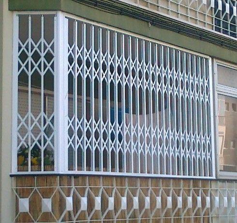 Foto 10 de OriginalPerfil, Lda - Caixilharia em Alumínio | PVC | Estores