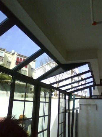 Foto 7 de OriginalPerfil, Lda - Caixilharia em Alumínio | PVC | Estores