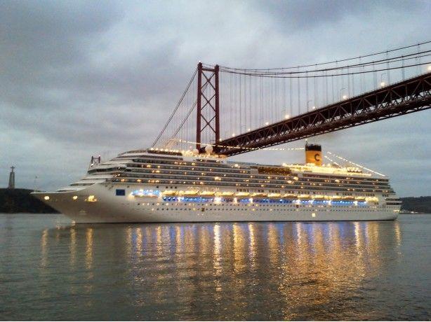 Foto 1 de Manuel Tours Portugal