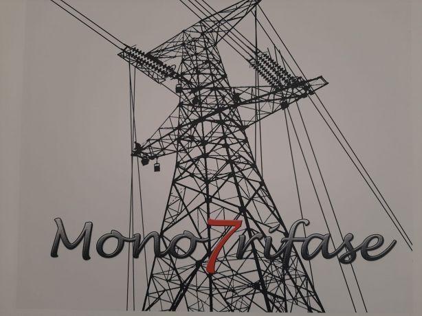 Foto 1 de Monotrifase, Unipessoal Lda